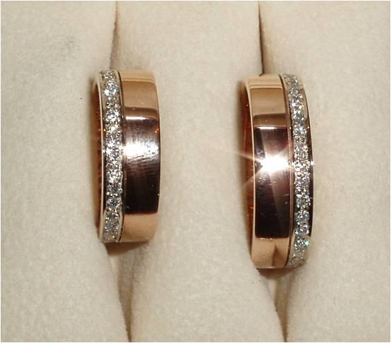 Выбор и покупка обручального кольца 1e942cd8c1e